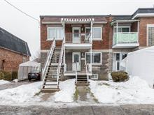 Duplex for sale in Mercier/Hochelaga-Maisonneuve (Montréal), Montréal (Island), 2179 - 2181, Avenue  Lebrun, 21853758 - Centris