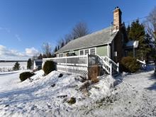 House for sale in Brompton (Sherbrooke), Estrie, 660, 3e Rang, 13332234 - Centris