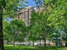 Condo for sale in Le Plateau-Mont-Royal (Montréal), Montréal (Island), 3535, Avenue  Papineau, apt. 1409, 18749090 - Centris