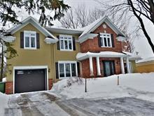 House for sale in Sainte-Foy/Sillery/Cap-Rouge (Québec), Capitale-Nationale, 2212, Rue du Parc-De Lotbinière, 21229824 - Centris