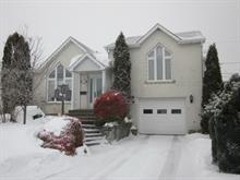 House for sale in Jonquière (Saguenay), Saguenay/Lac-Saint-Jean, 4242, Rue  Le Gardeur, 13818325 - Centris