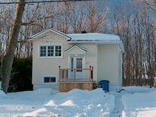 Maison à vendre à Pointe-Calumet, Laurentides, 275, 48e Avenue, 15923535 - Centris