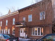 Duplex for sale in Mercier/Hochelaga-Maisonneuve (Montréal), Montréal (Island), 590 - 592, Avenue  Letourneux, 27642298 - Centris