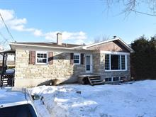 House for sale in Brompton (Sherbrooke), Estrie, 68, Rue des Pins, 22825264 - Centris