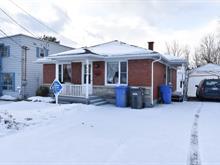 House for sale in Fleurimont (Sherbrooke), Estrie, 1528, Rue  King Est, 15947287 - Centris