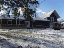 Maison à vendre à Hinchinbrooke, Montérégie, 1340, Rue  Expo, 23999627 - Centris