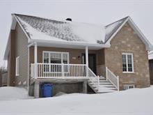 House for sale in Chicoutimi (Saguenay), Saguenay/Lac-Saint-Jean, 311, Rue du Lis-Blanc, 20920222 - Centris