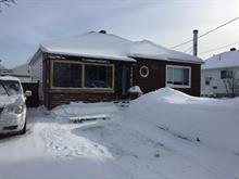 Maison à vendre à Val-d'Or, Abitibi-Témiscamingue, 1100, 1re Rue, 15296468 - Centris