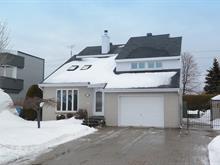 House for sale in L'Épiphanie - Ville, Lanaudière, 27, Rue de la Renaissance, 23405663 - Centris