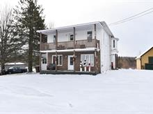 Duplex for sale in Cookshire-Eaton, Estrie, 478 - 480, Chemin  Brazel, 18466143 - Centris