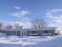 Maison à vendre à Montmagny, Chaudière-Appalaches, 156, 11e Rue, 13373782 - Centris