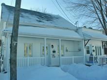 Maison à vendre à Chicoutimi (Saguenay), Saguenay/Lac-Saint-Jean, 128 - 130, Rue  Gilbert, 23183328 - Centris