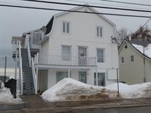 Quadruplex à vendre à Trois-Pistoles, Bas-Saint-Laurent, 233 - 239, Rue  Notre-Dame Est, 24800119 - Centris