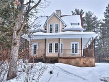 Maison à vendre à Pontiac, Outaouais, 10, Chemin du Lac, 26159692 - Centris