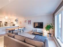 Condo / Appartement à louer à Le Plateau-Mont-Royal (Montréal), Montréal (Île), 4080, Rue  Saint-Dominique, app. 201, 28870328 - Centris