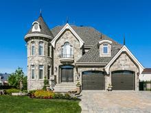 House for sale in Mascouche, Lanaudière, 500, Place  Chenonceau, 11765680 - Centris