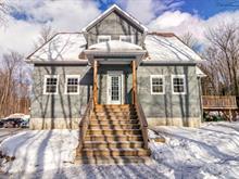 Maison à vendre à Vaudreuil-Dorion, Montérégie, 5407, Route  Harwood, 12584129 - Centris