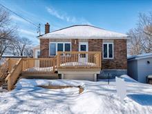 Maison à vendre à Aylmer (Gatineau), Outaouais, 11, Rue  Arthur-Whelan, 13378719 - Centris