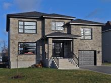 House for sale in Saint-Zotique, Montérégie, 228, Rue des Cageux, 11106832 - Centris