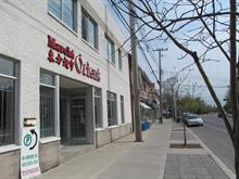 Commercial unit for rent in Saint-Laurent (Montréal), Montréal (Island), 1687 - 1693, Rue  Poirier, 23457815 - Centris