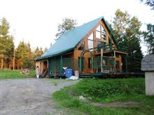 Hobby farm for sale in Saint-Lin/Laurentides, Lanaudière, 1807, Chemin  Morrisson, 11857683 - Centris