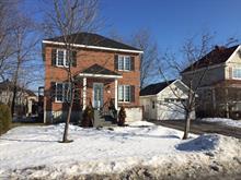 House for sale in Saint-Zotique, Montérégie, 206, 11e Avenue, 11809797 - Centris