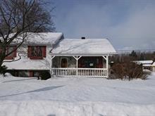 Maison à vendre à Trois-Rivières, Mauricie, 105, Place  Johnson, 10930331 - Centris