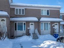 Maison à vendre à Sainte-Foy/Sillery/Cap-Rouge (Québec), Capitale-Nationale, 1249, Rue  Onésime-Voyer, 13627435 - Centris