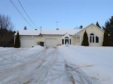 House for sale in Saint-Paul, Lanaudière, 9, Rue de la Pointe-à-Forget, 19322614 - Centris