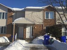Maison à vendre à Gatineau (Gatineau), Outaouais, 336, Rue  Jules-Bordet, 15790654 - Centris