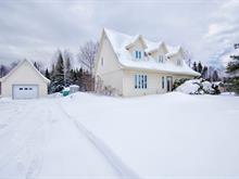 Maison à vendre à Val-d'Or, Abitibi-Témiscamingue, 949, Route de Saint-Philippe, 25476846 - Centris