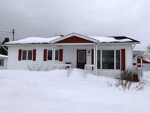 House for sale in Sainte-Croix, Chaudière-Appalaches, 316, Rue  Pouliot, 12542072 - Centris