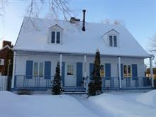 Maison à vendre à Jonquière (Saguenay), Saguenay/Lac-Saint-Jean, 2920, Rue  Berthier, 25581032 - Centris