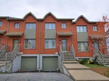 Maison de ville à vendre à Rivière-des-Prairies/Pointe-aux-Trembles (Montréal), Montréal (Île), 12308, Rue  André-Michaux, 27084030 - Centris