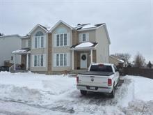 House for sale in Aylmer (Gatineau), Outaouais, 24, Rue du Beaupré, 19206111 - Centris