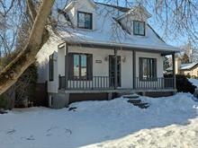 Maison à vendre à Sainte-Dorothée (Laval), Laval, 808, Rue  Wilfrid, 19838511 - Centris