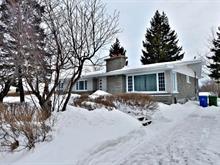 Maison à vendre à Sainte-Foy/Sillery/Cap-Rouge (Québec), Capitale-Nationale, 8242, boulevard  Wilfrid-Hamel, 28898197 - Centris