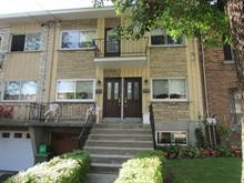 Condo / Apartment for rent in Côte-des-Neiges/Notre-Dame-de-Grâce (Montréal), Montréal (Island), 1050, Avenue  Harvard, 14373164 - Centris