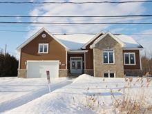Maison à vendre à La Plaine (Terrebonne), Lanaudière, 5238 - 5240, Rue des Sables, 9882766 - Centris