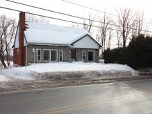 House for sale in Brownsburg-Chatham, Laurentides, 423, Rue des Érables, 27988315 - Centris
