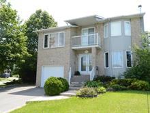 Maison à vendre à Pierrefonds-Roxboro (Montréal), Montréal (Île), 18400, Rue du Manoir, 28983050 - Centris