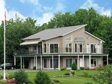 Maison à vendre à Sutton, Montérégie, 1949, Route  139 Nord, 10838478 - Centris