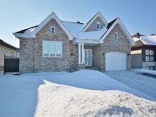 House for sale in Sainte-Marthe-sur-le-Lac, Laurentides, 3256, Rue  Laurin, 25124975 - Centris