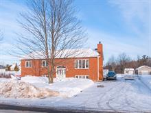Maison à vendre à Gatineau (Gatineau), Outaouais, 189, Chemin  Saint-Thomas, 24755283 - Centris