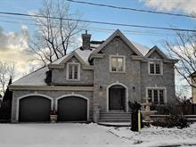 Maison à vendre à Vaudreuil-sur-le-Lac, Montérégie, 80, Rue des Arbrisseaux, 19014756 - Centris
