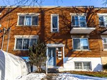 Duplex for sale in Rosemont/La Petite-Patrie (Montréal), Montréal (Island), 6261 - 6263, 39e Avenue, 15572700 - Centris