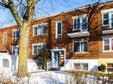 Duplex à vendre à Rosemont/La Petite-Patrie (Montréal), Montréal (Île), 6261 - 6263, 39e Avenue, 15572700 - Centris
