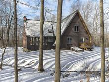 Maison à vendre à Sutton, Montérégie, 391, Chemin  Parmenter, 24580201 - Centris