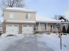 House for sale in Laval-Ouest (Laval), Laval, 2889, 17e Avenue, 27862176 - Centris