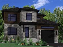 House for sale in Salaberry-de-Valleyfield, Montérégie, 309, Rue du Noroît, 9738825 - Centris